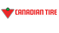 PORT PERRY CANADIAN TIRE NOW HIRING