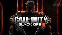 ps3 BO3 Black op3