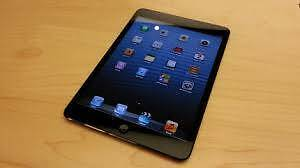 Ipad Mini 2  32g Space Grey in Perfect Condition Perth Perth City Area Preview