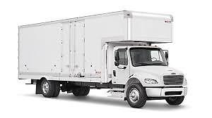 ***Professional & Affordable Moving & Delivery*** $250 for 3 hr