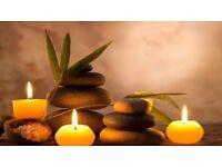 Latino masseur relaxing massage, South London , Croydon