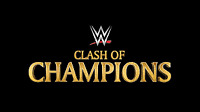 WWE - CLASH OF CHAMPIONS PPV - Watch it for free at Bartari!