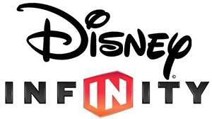 Figurines 2.0 Disney Infinity