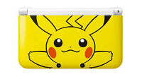 Looking for Special Edition 3DS System