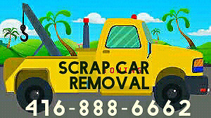 WE BUY ALL MAKES AND MODELS UNWANTED SCRAP CARS FOR TOP CASH 24h