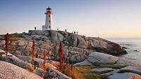 Quebec - Nova Scotia, ~3 March