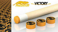 Pool Cue Tip Medium Predator Victory