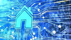 CCTV systems Alarm systems network wiring and automation  Peterborough Peterborough Area image 6