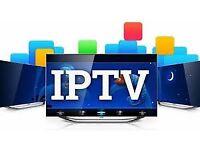 IPTV GIFT