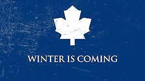 1/8 of Leaf Season tickets for sale