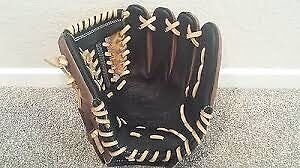 Rawlings Heart of the Hide Glove (need sold)