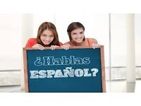 GCSE and Alevels Spanish exam preparation for best results