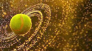 Mosman Tennis Coaching - Sydney NSW Mosman Mosman Area Preview