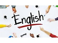 Experienced English tutor for Life in the UK exam, ESOL, IELTS exam and GCSE English exams