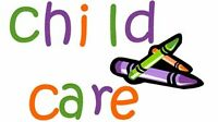 Offering Childcare (North/East End)