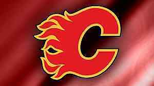 Canadiens Montreal / Flames Calgary 23 Octobre SOUS COST