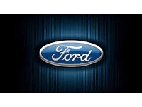 mobile mechanic and garage services (Ford Specialist)