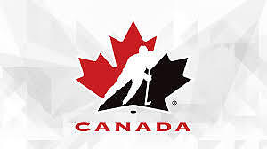 Canada vs Finland World Junior game Dec 19th. 5 rows from ice