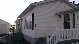 HOUSE IN SHEDIAC