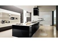 Looking for a fitters mate? Experienced kitchen fitter (10+ yrs) requires fitters/fitters mate job.