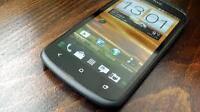 HTC ONE S DEBLOQUE NOIR UNLOCK