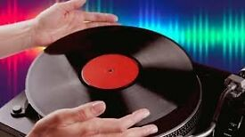 RECORDS WANTED BEST CASH PRICES PAID. ESPECIALLY BEATLES STONES 60'S / 70'S VERTIGO SWIRL