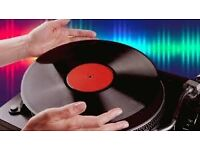 RECORDS WANTED BEST CASH PRICES PAID. ESPECIALLY BEATLES STONES 60'S / 70'S VERTIGO SWIRL
