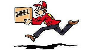 x10 WAREHOUSE PACKERS NEEDED @ TAMPINES (MON - FRI// $10.50 PER HR// 1-3 MONTHS) - WORK WITH FRIENDS
