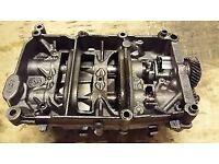 genuine 2004-2008 Audi a4 2.0tdi bre oil pump breaking a4