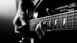 Embrace All The Musical Gifts Private Guitar Lessons Can Create! London Ontario image 2