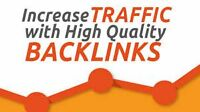 Do you want to rank in Google for you keywords? make more sales?