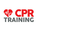 CPR $40 and N95 mask fit test $15