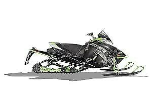 2019 ARCTIC CAT ZR 7000  137 NEW NON CURRENT ON SALE!