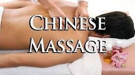 Male therapist, full or part of your body, deep tissue or relaxing massage with oil or without oil