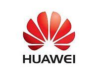 Huawei Phone Screen Coventry 07947-683683