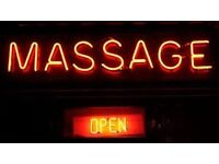 massage parlour staff required in beeston