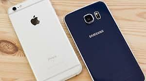 BUYING ALL IPHONES ALL SAMSUNGS ALL SMARTPHONES CASH QUICK