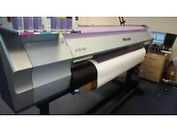Mimaki JV33-160 Eco - Solvent Printer