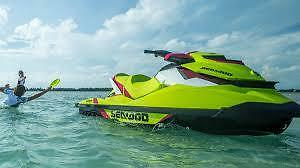 Sea Doo/Jet Ski/Jet Boat Rentals in Muskoka!!!