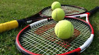 WANTED: tennis players for 2015 outdoor season at Wilson Park