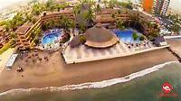 14 Day All Inclusive Vacation