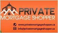 Private Residential and Commercial Mortgages