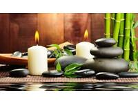 Amazing full body massage by Alicia, a new masseuse in Streatham