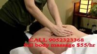 ♠♠♠ Quality Massage by Professional and Gentle Asian masseuses