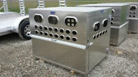Livestock Boxes for sale