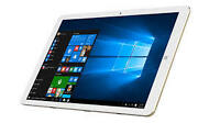Chuwi HiBook 10.1'' Windows10 &Android5.1 4GB+64GB 2 in 1 Ultrab