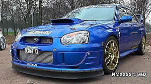 SUBARU BODY AND MECHANICAL USED AND NEW PARTS TORONTO