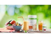 Lose Weight with Herbalife - Shortlisted for Nutrition Brand of the Year! FREE SHIPPING