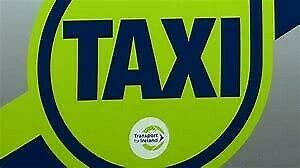 TAXIS ** TAXIS ** DUNBOYNE TAXIS - CLONEE CABS - BLANCHARDSTOWN CABS - 087 261 61 37