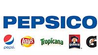 Sales Rep - PepsiCo Foods Canada - Stratford